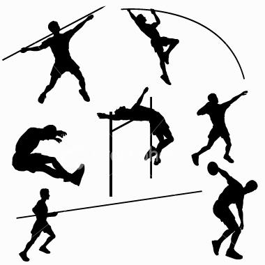 ,9 تمرین بدنسازی برای