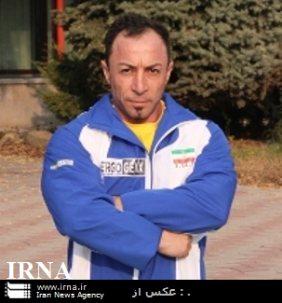 نمایندگان ایران در نخستین روز جام جهانی بدنسازی سه مدال کسب کردند