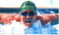 آموزش عملی و مصور شنا (1)