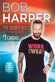 لاغر شدن the skinny