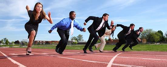 زمانی که ورزش انگیزه شما را کم و روحیه تان را تضعیف می کند!